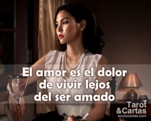 Tarot d6gt6qef Tarot del Amor Madrid Tarot del amor