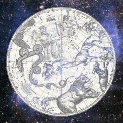 Tarot horoscopo_constelacion-e1429945838617 Tipos de adivinación Videncia