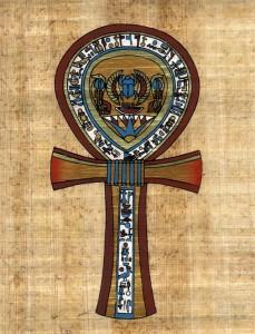 Tarot AnkhTheSymbolOfLife-229x300 Ankh amuletos