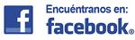 Tarot y Cartas Facebook OFICIAL