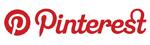 Tarot y Cartas Pinterest OFICIAL