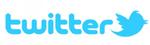 Tarot y Cartas Twitter OFICIAL