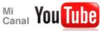 Tarot y Cartas CANAL de Youtube