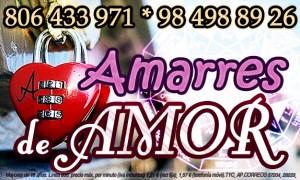 Tarot AMARRES_AMOR1-300x180 Amarres de amor efectivos amarres