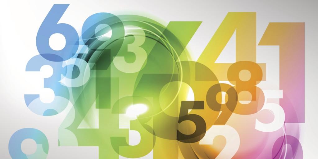 Tarot numerologia-1024x512 Numerología Videncia