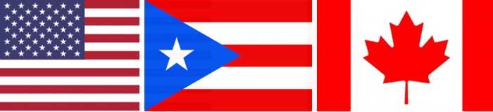 Tarot Toll-free-USA-Puerto-Rico-Canada Tarot toll free desde España Tarot