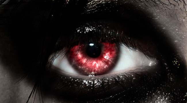 Tarot Mal-de-ojo Estoy hechizada ¿o no? hechizos