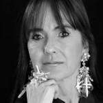 Alba Ribera