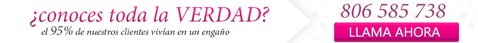 Tarot CTA_TAROT_CARTAS Tarot Calidad y Buenas Videntes
