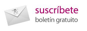 Tarot suscribete-boletin Suscripción boletín
