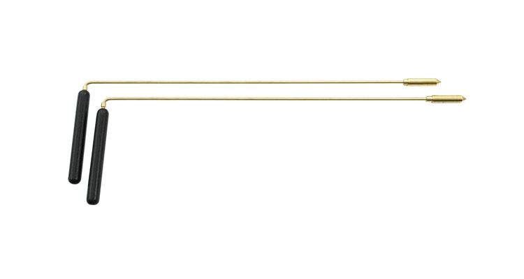 Tarot Redes-Hartmann-Curry-varillas Protege tu hogar.Redes Hartmann Curry Aura y energías Experiencias