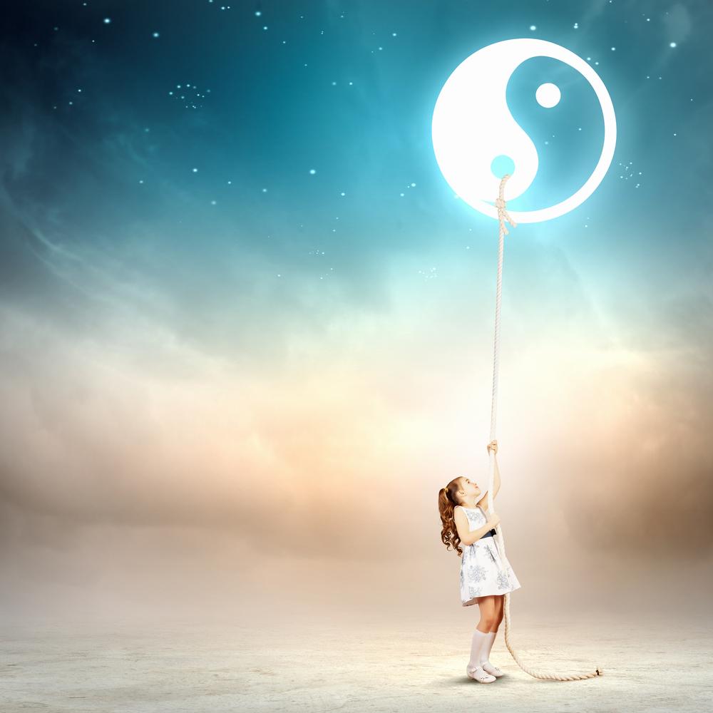 C mo limpiar el karma negativo y atraer la suerte a mi vida - Limpiar la mala suerte ...