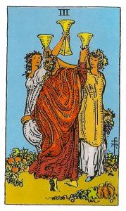 Tarot 3-copas-tarot-179x300 ¿Reconciliación en puertas?. ¡Las cartas te lo dicen! Tarot Tarot del amor